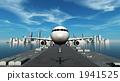 비행기 1941525