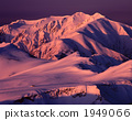 100, famous, mountains 1949066