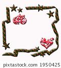 拼貼畫 拼貼 框架 1950425