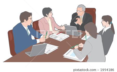 회의 1954186