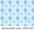 圣诞卡 圣诞节 耶诞 1959147