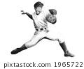 投手(單色) 1965722