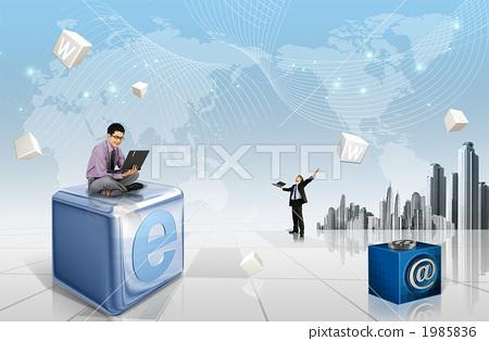 e-business_k_634464 1985836