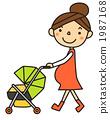 Child care 1987168