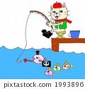 물밑 움직임 1993896