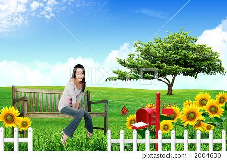 Nature _k _ 91429 2004630