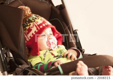 Baby 2008315