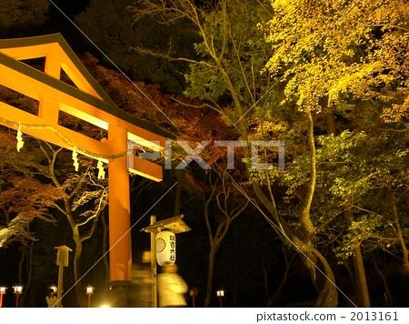 Shiga and Sakamoto 2013161