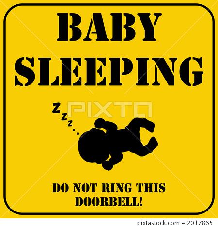 Baby Sleeping 03 2017865