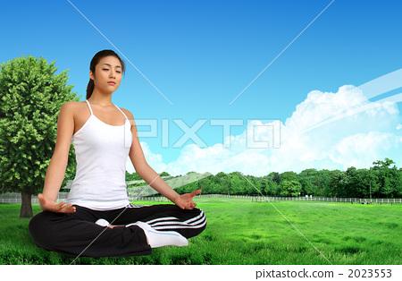 運動健康_k_170402 2023553