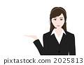 运营商女性 2025813