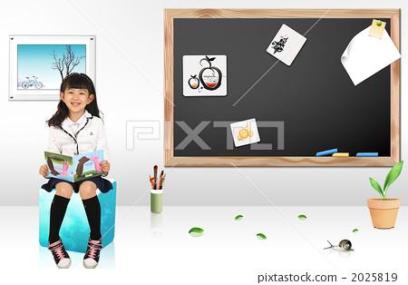 Blackboard _k _ 487862 2025819
