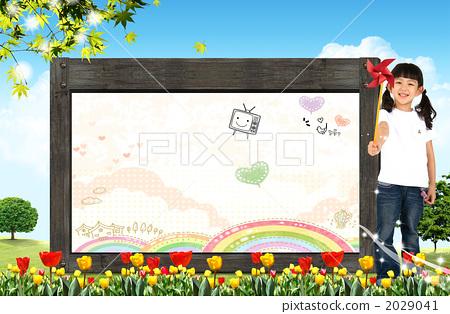 黑板板_k_598572 2029041