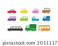 limo, limousine, shuttle 2031117
