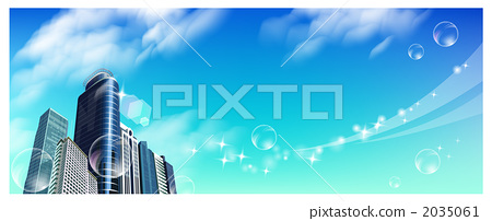 City / Building / Map _k _ 479439 2035061