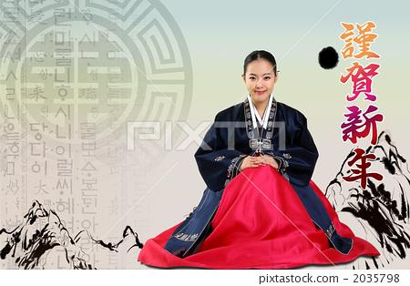 New Year women _k_ 504515 2035798