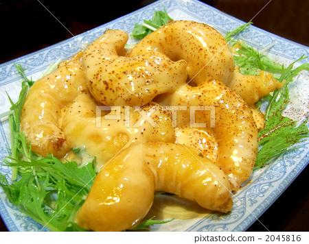 中式料理 中餐 食物 2045816