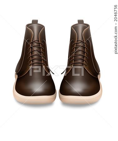 Men's boots 2046756