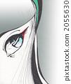 cool eye 2055630