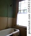 洗澡 浴室 衛生間 2058921