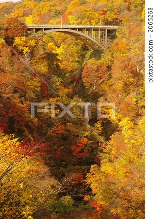 Naruko gorge 2065268