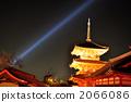 清水寺 2066086