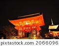 清水寺 2066096