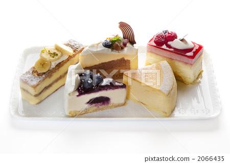 Shortcake 2066435