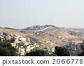 隔离墙巴勒斯坦耶路撒冷 2066778