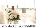 婚禮 2066808