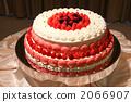 婚禮蛋糕 2066907