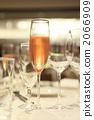 香檳酒 2066909