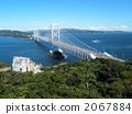 火影忍者桥 2067884