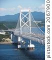 火影忍者桥 2067900