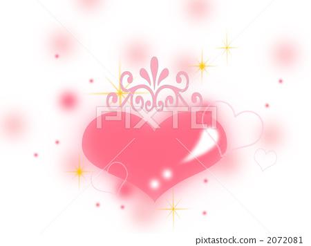 heart, hearts, wedding 2072081