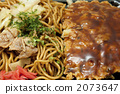 fried soba noodles, fried noodles, japanese fried noodles 2073647