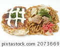 fried noodles, japanese fried noodles, fried soba noodles 2073669