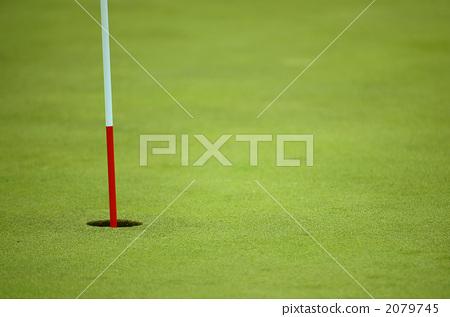 골프 이미지 2079745
