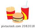 อาหารจานด่วน 2082018
