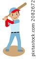 baseball, baseballs, ball 2082672