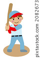 baseball, baseballs, ball 2082673