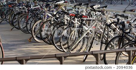 자전거 2094036