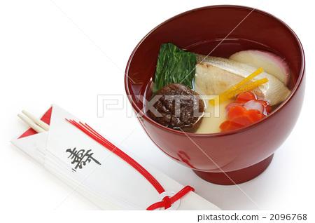 Buri noodles 2096768
