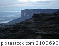 View from Roraima 2100690