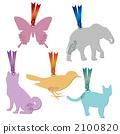 bookmark, guidebook, tag 2100820