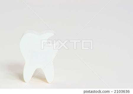치과 이미지 충치 2103636
