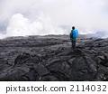 Kilauea Volcano 2114032