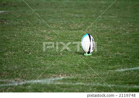 rugby 2119748