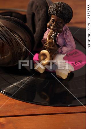music, musical, headphones 2137333