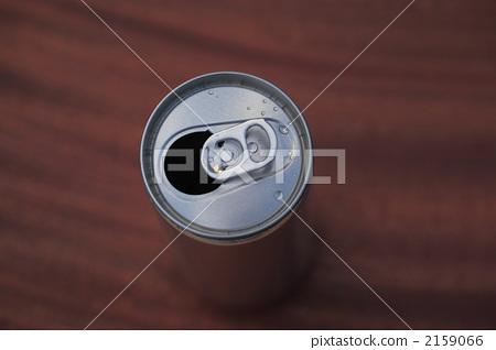 silver, aluminum, aluminum can 2159066